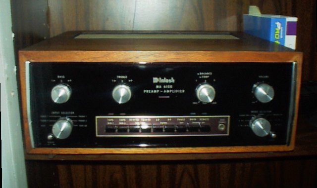 Mc2205 additionally Nakamichi Pa 7  lifier together with Most Expensive Home Theater System further Watch additionally Mc240. on mcintosh amplifiers