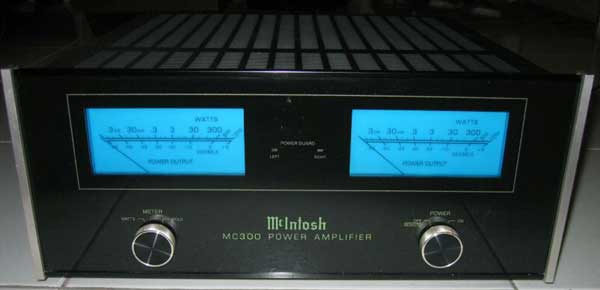 Diyschemes further  also Mcintosh Mc452 7770 in addition Mc300 likewise Accuphase P 250 2. on mcintosh amplifiers